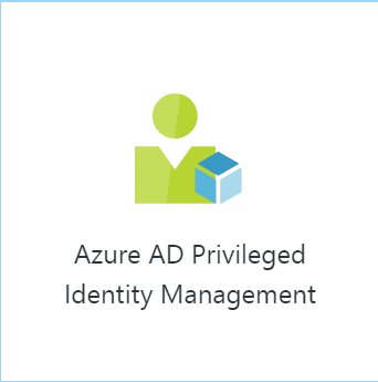 Controlling Office 365 Admin Access With Azure Ad Privileged