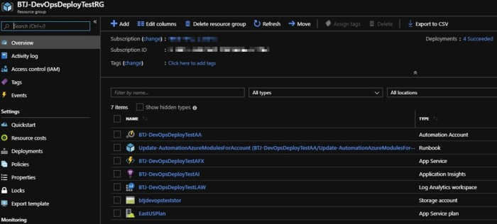 LinkedARMTemplates2.jpg